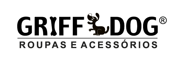 GriffDog